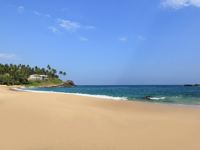Sri Lanka Tour Packages, Complete Round Tour in Sri Lanka, Authentic Sri Lankan Experience round Tour in Sri Lanka