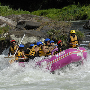 essay about tourist attractions in sri lanka