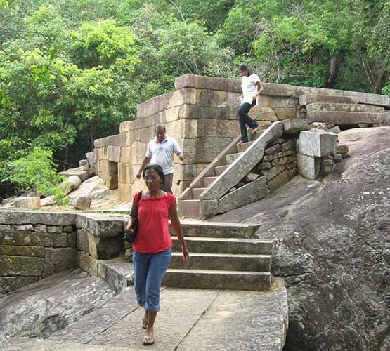 Sri Lanka Tours to Cultural Triangle, Cultural Tours in Sri Lanka, Cultural Triangle Tours in Sri Lanka