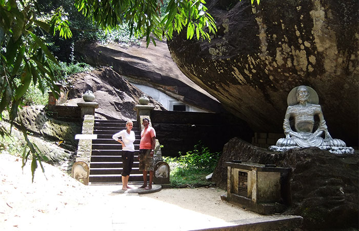 Trek through the country side and Trekking Trips in Sri Lanka, Trek through the Country Side  and scenic trekking tours in Sri Lanka, Trek through the Country Side  and trekking tours