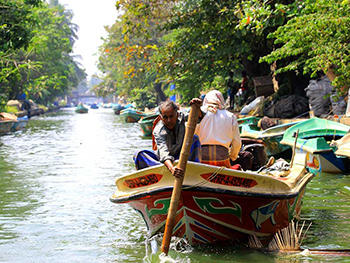 Sri Lanka Day Tours, Excursions in Sri Lanka, Day Tours and Excursions in Sri Lanka