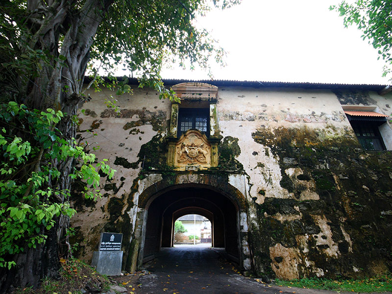 Galle day tour in Sri Lanka - Galle day trip - Day trips to Galle Sri Lanka - Sri Lanka Galle day trip - Galle Fort day tours from Colombo - Day trips to Galle from Colombo - Colombo Galle Day Tour - Guided day tours to Galle From Colombo Sri Lanka