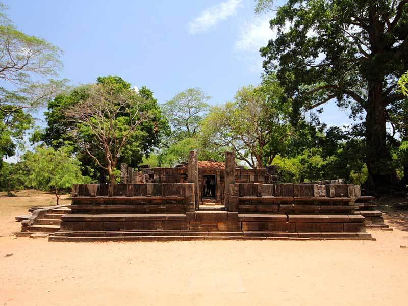 Polonnaruwa - Minneriya National Park Day Tour, Day Tours in Sri Lanka, Things to do in Kandy, Polonnaruwa - Minneriya National Park Day Tour