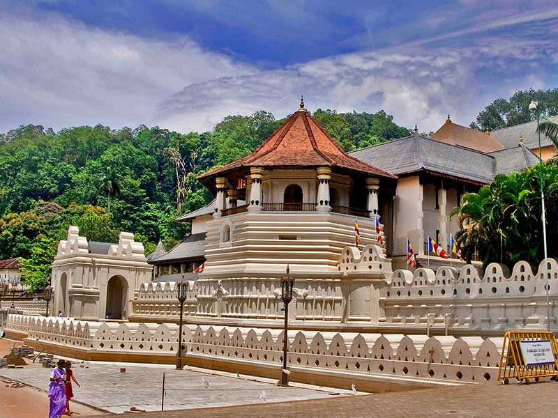 DSri Lanka Day Tours, Excursions in Sri Lanka, Day Tours and Excursions in Sri Lanka