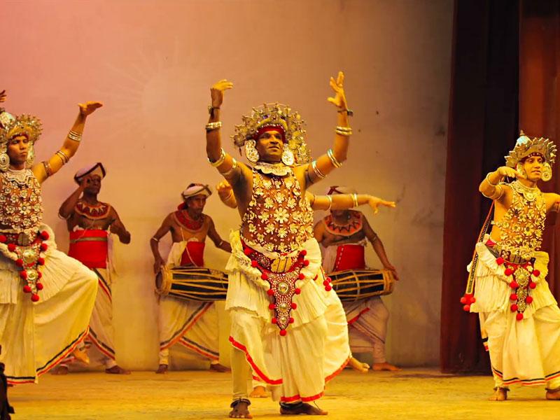 Kandy City Tour   City Tours in Kandy, Sri Lanka   Explore Kandy