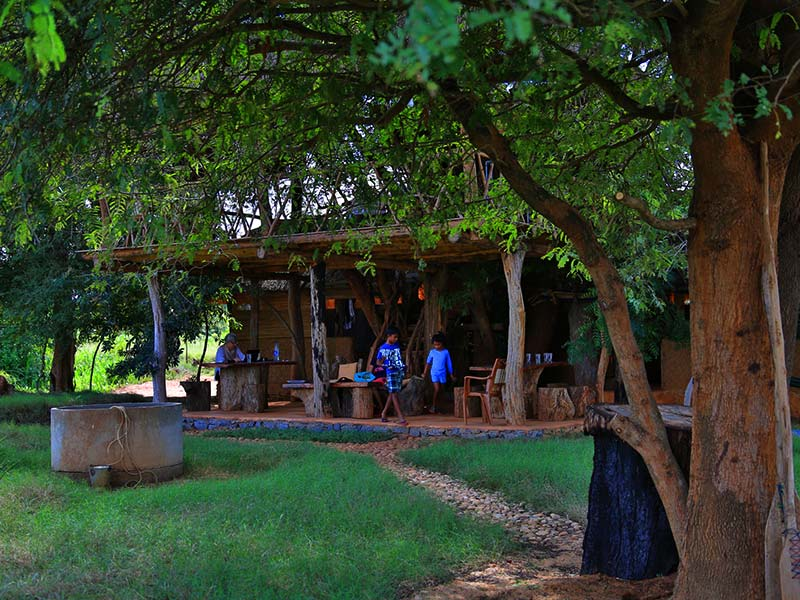 Rural Farm Stay and Wildlife experience in Sri Lanka, Rural Farm Stay in Sri Lanka, Sri Lanka Experiences, Wildlife experience Sri Lanka