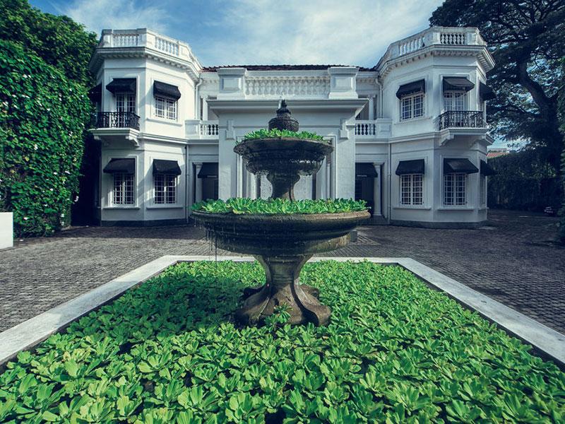 Capitol Colombo Hotels In Sri Lanka Hotel Holidays