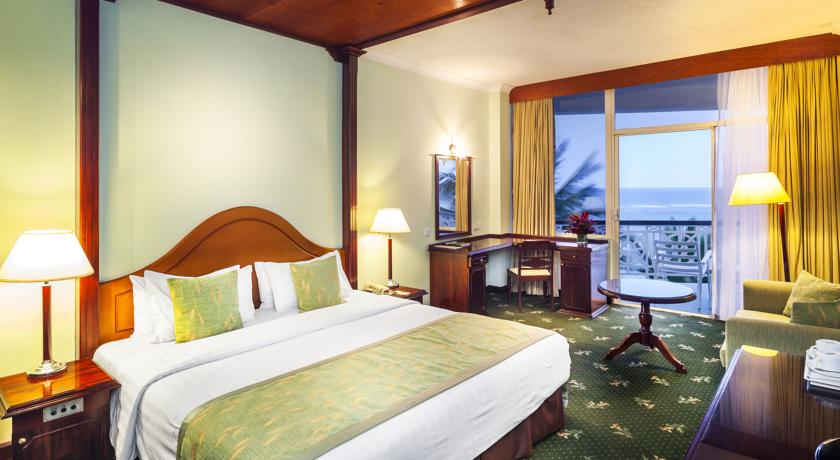 Mount Lavinia Colombo, Colombo Hotels, Hotels in Sri Lanka, Mount Lavinia in Colombo