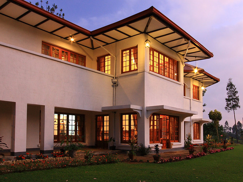 Hill Country Hotels In Sri Lanka Hill Country Hotels And Resorts