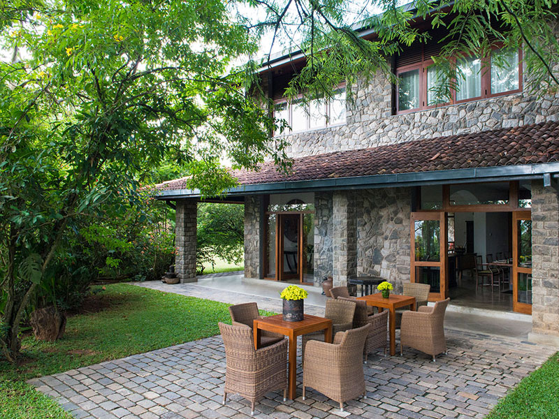 Hill country Hotels in Sri Lanka | Hill Country Hotels and ...
