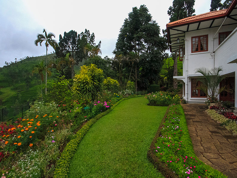 Governor's Mansion Tea Estate Bungalow Hatton, Hatton Governor's Mansion Tea Estate Bungalow, Hotels in Sri Lanka, Governor's Mansion Tea Estate Bungalow in Nuwara Eliya