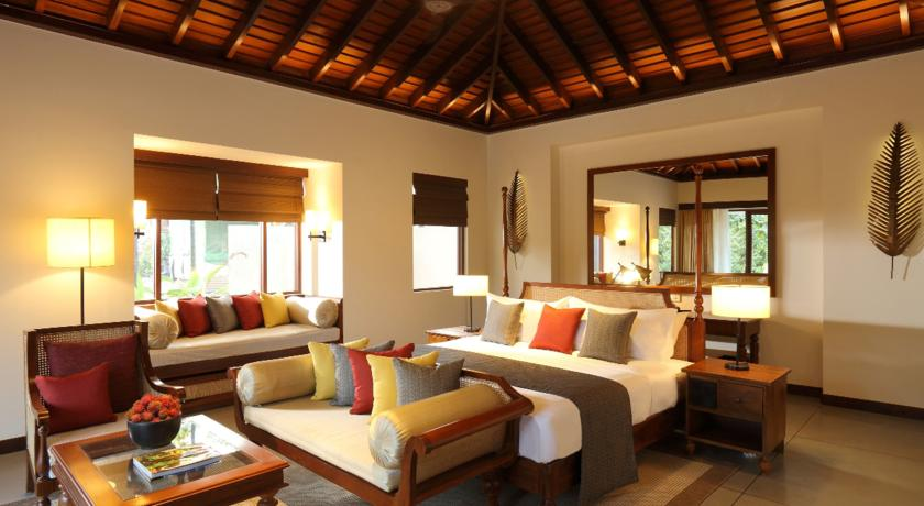 Index of /images/recommended-stays-sri-lanka/stay-on-the