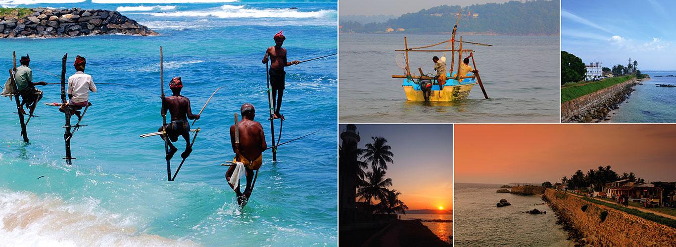 beach destinations in sri lanka galle beach in sri lanka sri