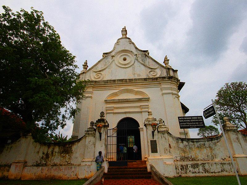 Ultimate 3 weeks Tours in Sri Lanka | Ultimate three weeks